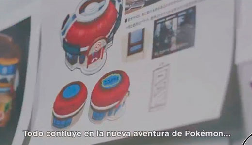 pokemon2