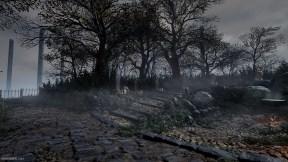 simon-barle-huntersdream-04