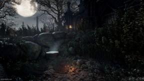 simon-barle-huntersdream-09