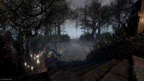 simon-barle-huntersdream-10