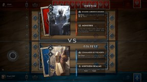 GWENT_The_Witcher_Card_Game_3