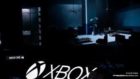 conferencia ms xbox one