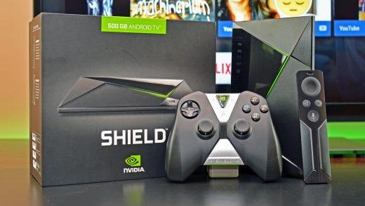 nvidia_shield_2