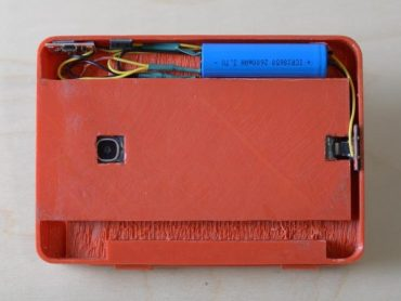 battery_pack_pokedex_for_pokemon_go_6-600x452
