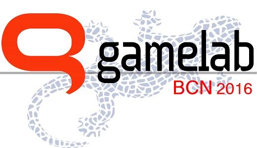 gamelab-2016