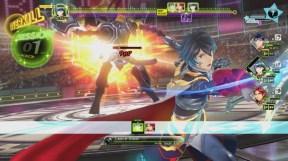 CI16_WiiU_TokyoMirageSessionsFE_Combat01_EN_mediaplayer_large