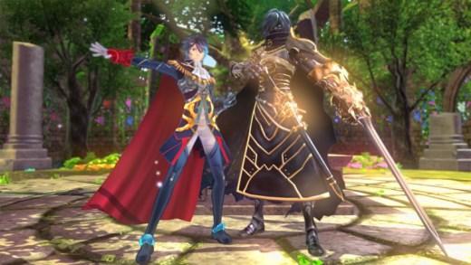 CI16_WiiU_TokyoMirageSessionsFE_HeroesMirage_mediaplayer_large