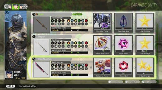 CMM_WiiU_TokyoMirageSessionsFE_CarnageUnity_EN_mediaplayer_large