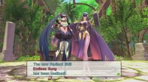 CMM_WiiU_TokyoMirageSessionsFE_RadiantSkill01_EN_mediaplayer_large