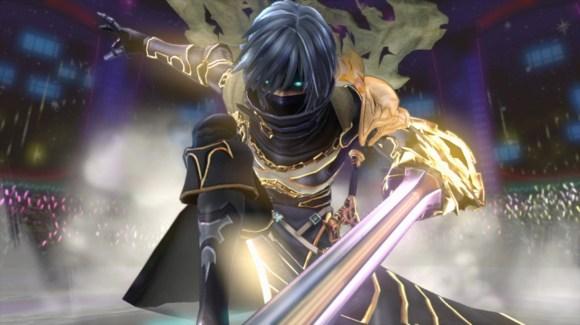 WiiU_GeneiIbunRokuFE_04_mediaplayer_large (Copiar)