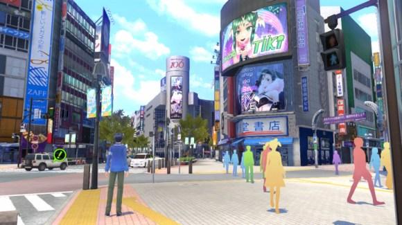 WiiU_GeneiIbunRokuFE_19_mediaplayer_large (Copiar)