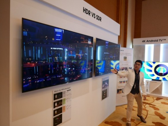 Sony-Bravia-TV-launch-2016-03-600x451