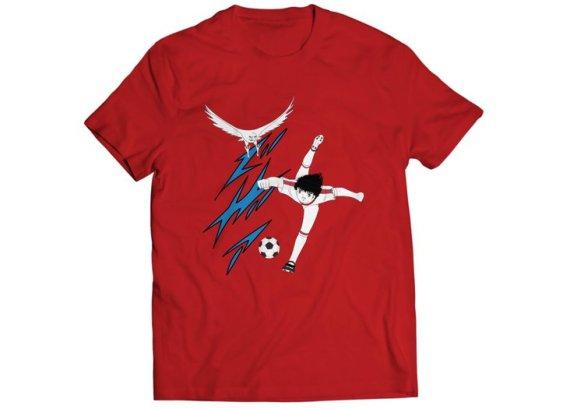 camiseta-tiro-del-aguila-roja.jpg.750x525_q85_crop