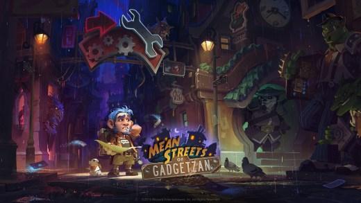 hearthstone-heroes-of-warcraft-mafias-de-gadgetzan