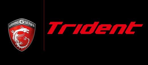 msi-trident
