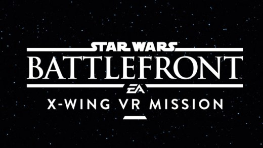 sw battlefront vr mission