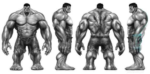 Hulk-Avengers-Game-Concepts