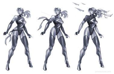 Ms.-Marvel-Concept-Art-The-Avengers