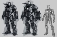 War-Machine-designs-cancelled-Avengers-project