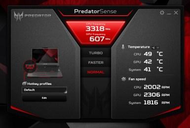 predator sense 001