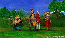 DragonQuestVIII_150518WJ_04_re