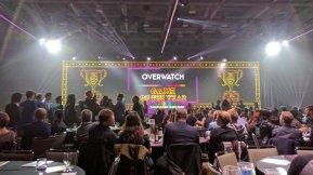 GDC 2017 premios