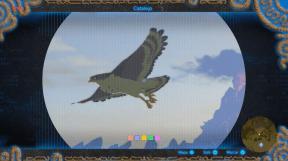 Zelda Breath of the Wild 4