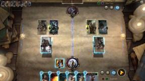 the elder scroll legends 2