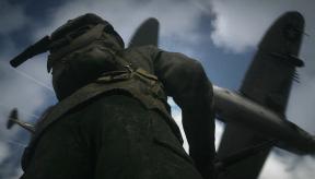 Call Of Duty WW II (24)