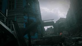 Call Of Duty WW II (32)