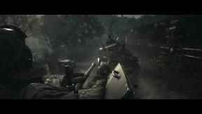 Call Of Duty WW II (38)