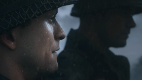 Call Of Duty WW II (41)