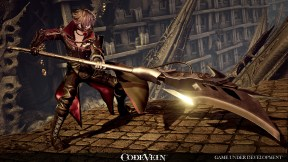 Code Vein Basic_weapon_5_1492619593