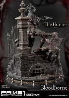 bloodborne-the-hunter-statue-prime1-studio-903046-13