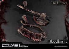 bloodborne-the-hunter-statue-prime1-studio-903046-22