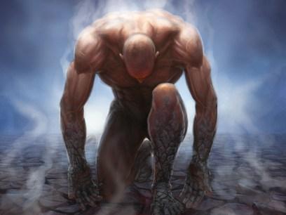 Reflexionando Sobre El Futuro de Diablo 3