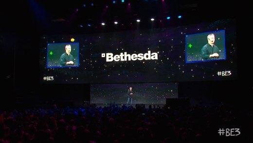 Los vídeos de la conferencia de Bethesda