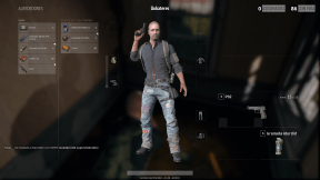 PlayerUnknows BattleGrounds (19)