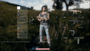 PlayerUnknows BattleGrounds (2)