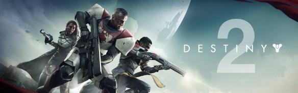 Impresiones con la beta de Destiny 2