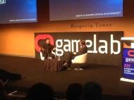 Gamelab17