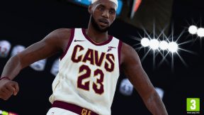 NBA 2K18 All Time Teams (5)