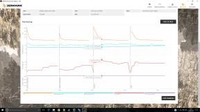 Desktop 08.15.2017 - 22.33.12.37