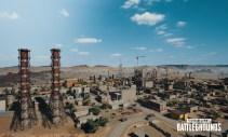 PlayerUnknows BattleGrounds Miramar (5)