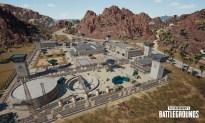PlayerUnknows BattleGrounds Miramar (6)