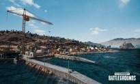 PlayerUnknows BattleGrounds Miramar (7)