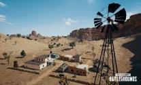 PlayerUnknows BattleGrounds Miramar (8)