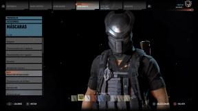 Tom Clancy's Ghost Recon® Wildlands_20171230161501