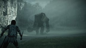 shadow of the colossus 2