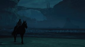 shadow of the colossus 5